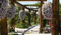 South Coast Winery - Resort & Spa