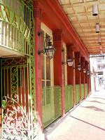 New Orleans Shops