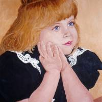 Lindsey by Barbara Wilford Gentry