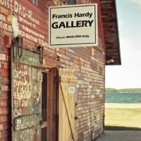 Hardy Gallery by Jacki Mroczkowski