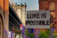 Love is possible #2