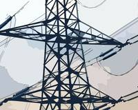 pylon abstract.jpg