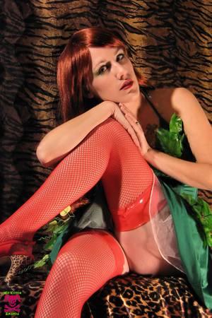 Poison Ivy 2007