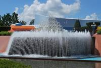 Imagination Fountain