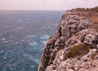 Cayman Islands > The Bluff on a Sunny Day