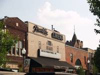 Franklin Cinema