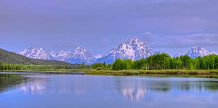 Oxbow-Bend- HDR01