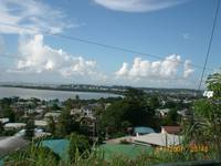 TRINIDAD AND TOBAGO 2007