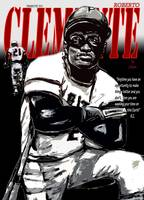 Tribute to Clemente