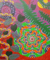shamanism and ayahuasca art (60)