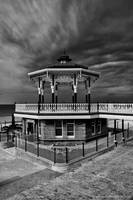 New Bandstand Brighton