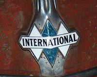 internationaltruck
