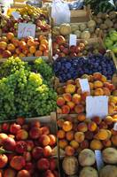 Fruit market 1