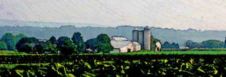 8-12-2009KA by Walter Paul Bebirian