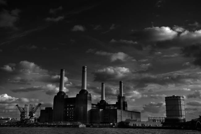 battersea power station 2