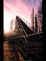 ~~ Stairway to heaven IV ~~
