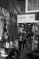 olde tyme store