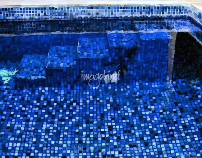 Ceramic Tile For Pools | Tile Design Ideas