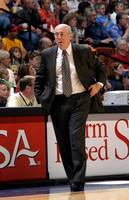 Coach Mike Thibault .jpg