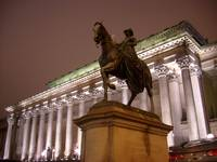 St Georges Hall 02