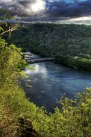 Hawaii_Waimea_Bridge_01_HDR