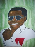 The Rev.Al Green