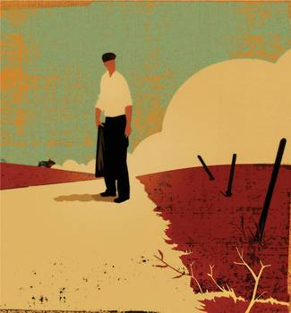 a comparison john steinbecks of mice and men and the grapes of wrath Our reading guide for the grapes of wrath by john steinbeck includes a book club discussion guide, book review,  in 1937, of mice and men was published.