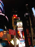 Times Sqaure 2