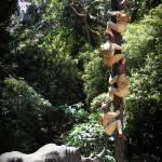 Disney Rhino Jungle Cruise Prints & Posters