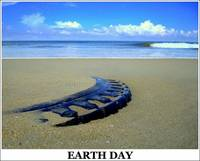 Happy Earth's Day