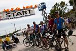 Bike MS: Express Scripts Gateway Getaway Ride 9.13