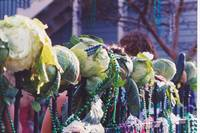 new orleans st patrick's day