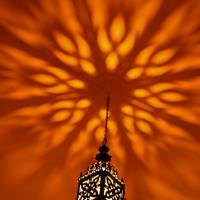 """""""Moroccan Nights"""" by daisyjoan"""