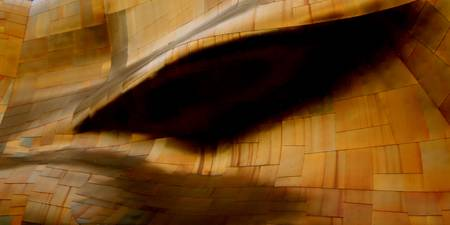Frank Gehry, Experience Music 3, Seattle, WA, 2009