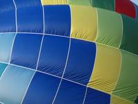 fun with hot air balloons 4