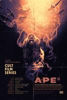 Flaming Ape Cult Film Series