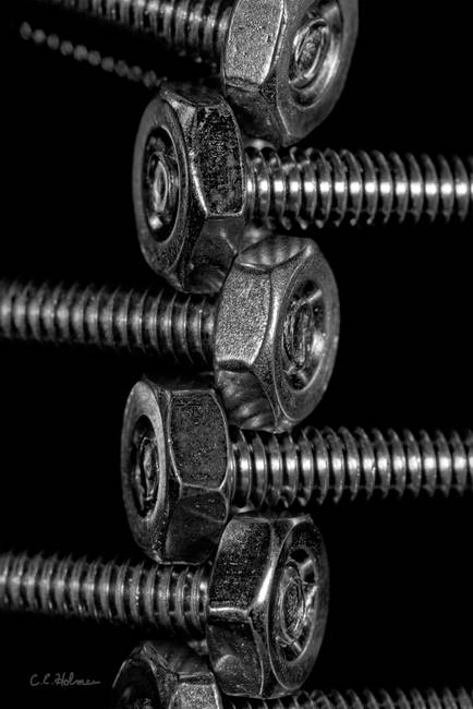 Threaded-BW