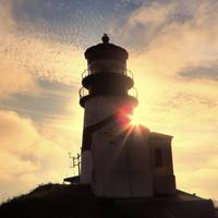 196_CapeDisappointment_WA