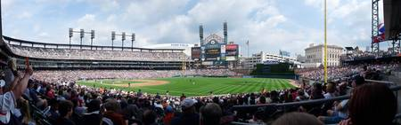 BaseballPanorama