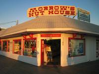 Morrow's Nut House