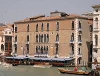 1140 Venice Grand Canal