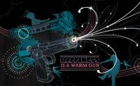Happiness Is A Warm Gun [Reloaded]