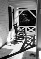 rocking chairs copy