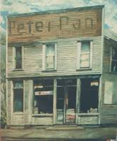 Old Ruan Grocery Store