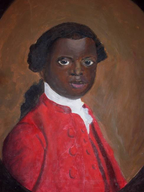 olaudah equianos influence Olaudah equiano 's the interesting narrative of the life of olaudah equiano, or gustavus vassa, the african, written by himself, is the story of the eponymous real-life character, olaudah equiano, his life, trials, tribulations and journey from slavery at an early age to freedom.
