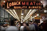 Loback Meat Co.