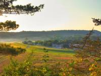 Decorah Countryscape