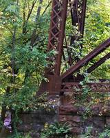 Trestle Bridge Foundation