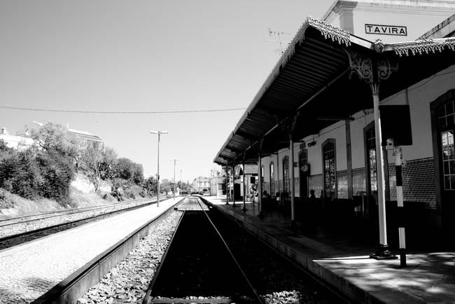 Stunning train stations photography for sale on fine art for Railroad stations for sale