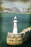 Dover Lighthouse